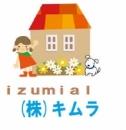 (株)キムラ