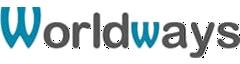 ワールドウェイズ株式会社