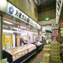 万星食品(株)柏市場