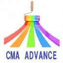 CMA ADVANCE